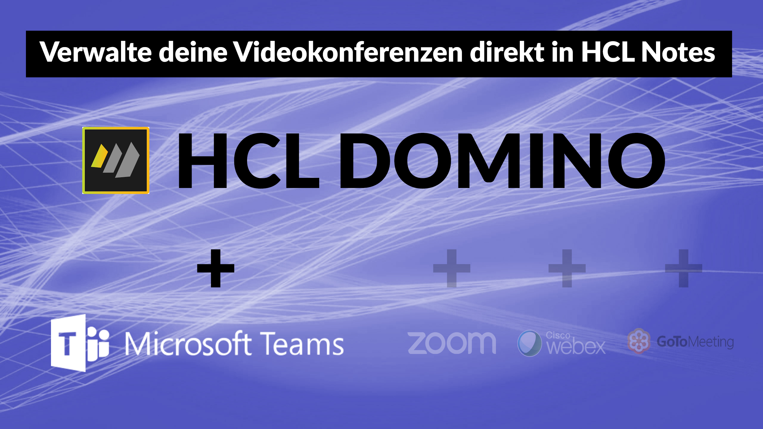 MS Teams HCL Webinar
