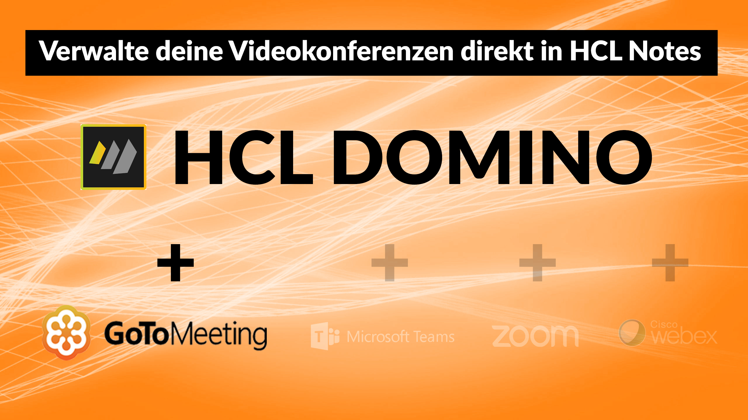 GoToMeeting HCL Webinar